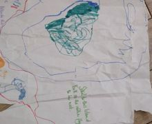 Eowyn Reception 2D Art (2)