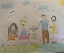 Sevara Y1 2D Art